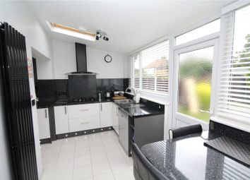 Thumbnail 3 bed semi-detached house for sale in Westbrooke Road, Welling, Kent