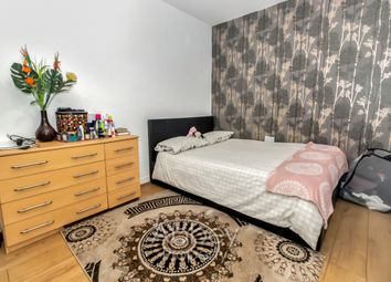1 bed flat to rent in Chequer Street, Luton LU1