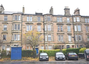 Thumbnail 1 bed flat for sale in Belhaven Terrace, Morningside, Edinburgh
