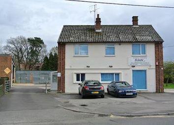 Thumbnail Commercial property for sale in 339 Yorktown Road, Sandhurst, Berkshire