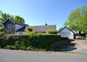 Thumbnail 5 bed detached house for sale in Templebar Road, Pentlepoir, Saundersfoot