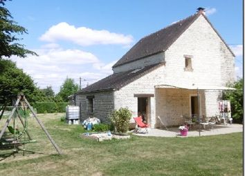 Thumbnail 4 bedroom country house for sale in Falaise, Basse-Normandie, 14700, France