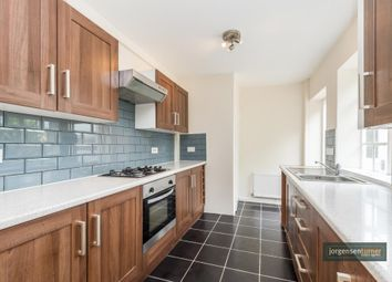 Thumbnail 4 bedroom terraced house to rent in Clematis Street, Shepherds Bush, London