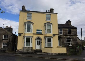 Thumbnail Commercial property for sale in 23 Castle Street, Kendal, Cumbria