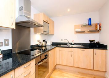 Thumbnail 1 bed flat to rent in Admiral Walk, Warwick Avenue, Little Venice, London