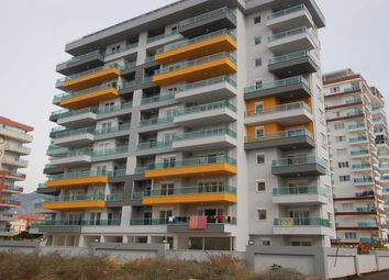 Thumbnail 2 bed apartment for sale in Mahmutlar, Mediterranean, Turkey
