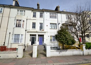 Thumbnail 2 bed flat for sale in Buckingham Place, Brighton
