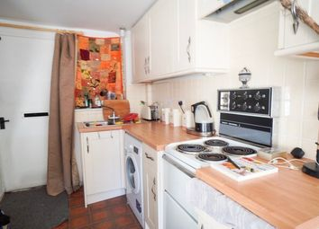 Thumbnail 1 bed cottage to rent in Welsh Road, Chester