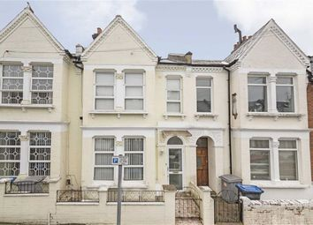 Thumbnail 4 bed property for sale in Kingsley Road, London