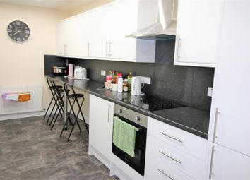 Thumbnail 5 bed property to rent in Coulston Road, Lancaster