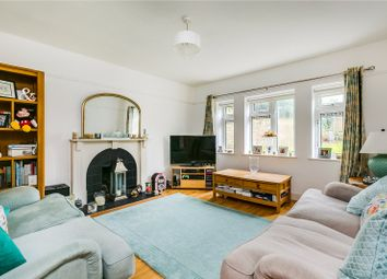 Thumbnail 2 bed property for sale in Broome Court, Broomfield Road, Richmond