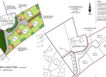 Land for sale in Lanark ML11