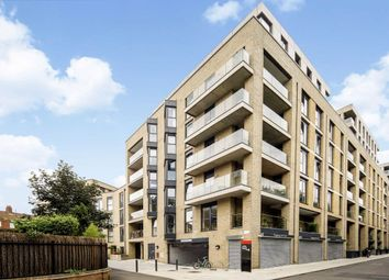 Thumbnail 1 bed flat for sale in Gibbs Lane, London