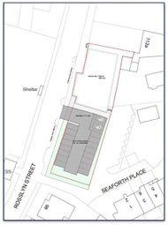 Thumbnail Retail premises to let in 112 Rosslyn Street, Kirkcaldy