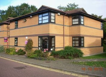1 bed flat to rent in Wedgewood Drive, Cherry Hinton, Cambridge CB1