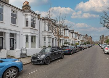 2 bed maisonette for sale in Brewster Gardens, London W10