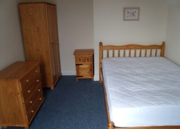 Thumbnail Room to rent in Berridge Road East, Nottingham
