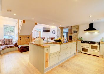 4 bed detached house for sale in Lane Head, Ryton NE40