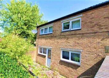 1 bed flat for sale in Kildonan Place, Hodge Lea, Milton Keynes MK12
