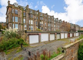 Parking/garage for sale in Garage 6 Learmonth Terrace Lane, Comely Bank EH4
