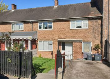 Room to rent in Chipperfield Road, Hodge Hill, Birmingham B36