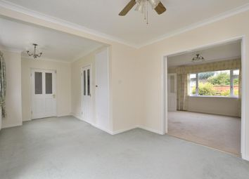 Thumbnail 3 bed semi-detached house for sale in Morris Road, Horfield, Bristol
