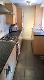 Thumbnail 3 bed terraced house to rent in Woodhead Road, Sheffield