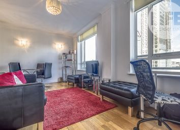 Thumbnail 2 bedroom flat to rent in North Block, 5 Chicheley Street, County Hall Apartments, Waterloo, London