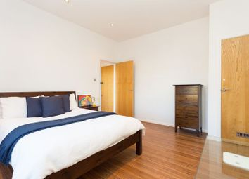Thumbnail 1 bed flat for sale in Orange Place, London