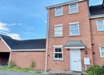 4 bed town house to rent in Wainwright Avenue, Leicester LE5