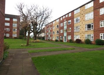 2 bed flat for sale in Elmwood Court, St. Nicholas Street, Coventry, West Midlands CV1