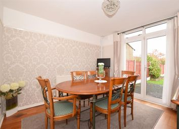 3 bed semi-detached house for sale in Allington Way, Maidstone, Kent ME16