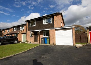 4 bed property for sale in Ruscombe Gardens, Datchet, Slough SL3
