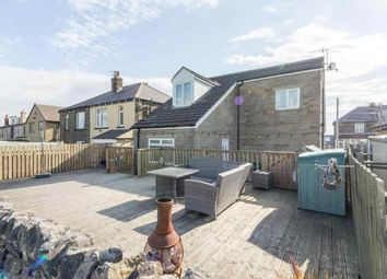 Thumbnail 4 bed detached house to rent in Ascot Avenue, Bradford