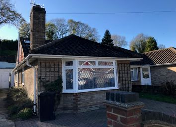 Thumbnail 6 bed bungalow to rent in Heath Hill, Bevendean