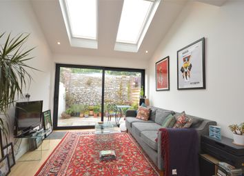 Thumbnail 2 bedroom terraced house to rent in Albert Place, Westbury-On-Trym, Bristol