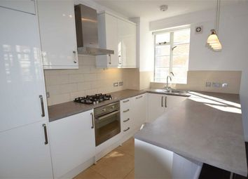 Thumbnail 3 bed flat to rent in Hylda Court, Dartmouth Park