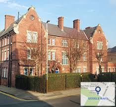 Thumbnail Office to let in Stoneygate Road, Leicester