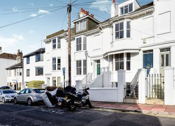 4 bed terraced house for sale in Clifton Hill, Brighton BN1
