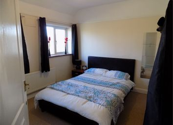 Thumbnail 4 bed shared accommodation to rent in East Street, Leighton Buzzard, Bedfordshire
