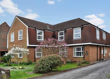 Thumbnail 2 bed flat to rent in 18 Bois Lane, Amersham, Buckinghamshire