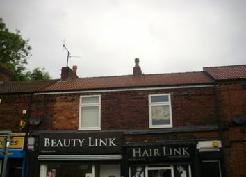 Thumbnail 2 bed flat to rent in Nutgrove Road, Rainhill/Nutgrove