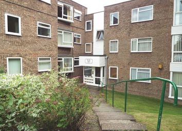 Thumbnail 1 bed flat to rent in Nevile Court, Salford