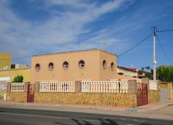 Thumbnail 2 bed town house for sale in Playa De Los Locos, Torrevieja, Spain