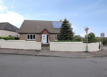 Thumbnail 4 bed detached house for sale in Cardenden Road, Cardenden, Lochgelly, Fife