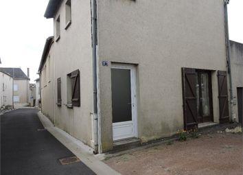 Thumbnail 1 bed property for sale in Poitou-Charentes, Deux-Sèvres, Airvault
