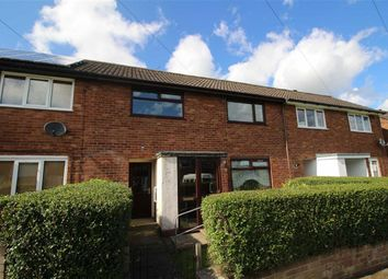 Thumbnail 2 bedroom terraced house for sale in Crosby Place, Ingol, Preston