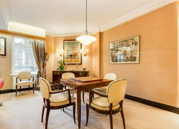 Thumbnail 2 bedroom property for sale in Dorset House, Gloucester Place, Marylebone, London