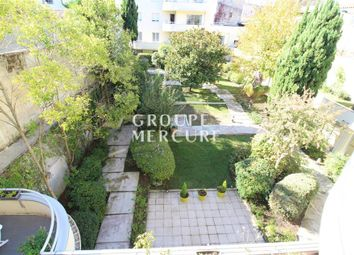 Thumbnail 2 bed apartment for sale in Bordeaux, Aquitaine, 33000, France