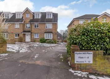 Thumbnail 2 bed terraced house for sale in 11, Blythe Hill Place, London